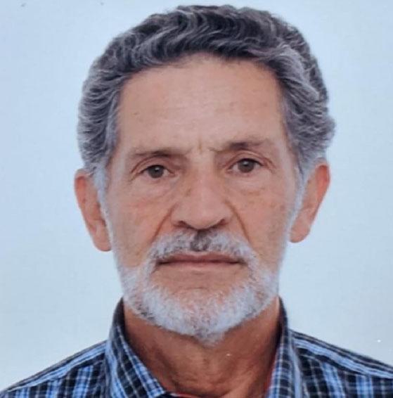 Dr. Edgar Hurtado Cortés